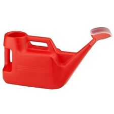 STRATA Weed Control Watering Can 7l Red - GN009