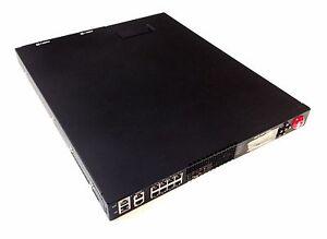 F5-BIG-LTM-2000S, Big-IP Local Traffic Manager v 11.6 w/ SSL License,Wty