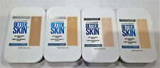BUY1, GET1 @ 20% OFF (add2) MAYBELLINE Superstay Better Skin Transforming Powder
