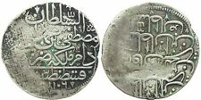Turchia - Un Kurus 1695 - Ag - Argento - Silver g.19,1