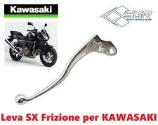 0514 - Leva SX Frizione Tipo-Originale per KAWASAKI ER6-N 650 dal 2006 >2019