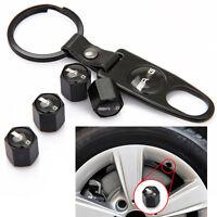 AMG Autoreifen Ventilkappen mit Reifenmarkierung für Benz A B C E S CLA Klasse