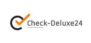 Affiliate Webseite mieten/kaufen- Homepage- Geld verdienen-Standard-Lizenz (24)