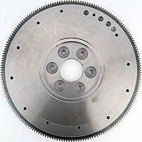 JEGS 601370 Flywheel