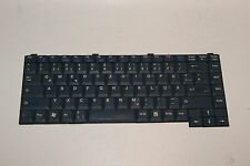 Gericom Webgine Advance 1500 + Keyboard Tastatur - Deutsch / German