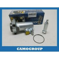 Pump Clutch Slave Cylinder AKRON for Fiat Iveco 88709 540012 4854282