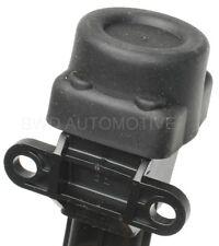 Electric Fuel Pump Inertia Switch BWD S9301 fits 01-06 Hyundai Santa Fe