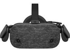 HP - Reverb Virtual Reality Headset for Compatible Windows PCs 5QB37AA#ABA