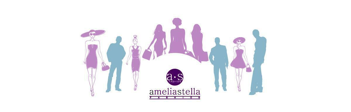 AmeliaStella-Fashion