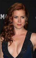 Amy Adams A4 Photo 20