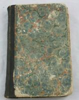 An Exposition Of The Assemblys Catechism 1856 1st American Edition By Rev Flavel