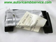 A1408800230 SUPPORTO PARAURTI ANTERIORE MERCEDES MENZ CLASSE S W140 320 RICAMBIO
