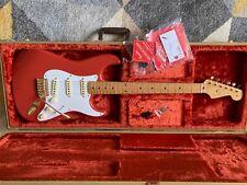More details for guitar
