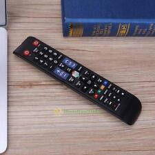 Remote Control Replacement for Samsung BN59-01178W Smart TV Remote Control
