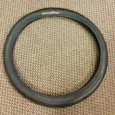 SCHWINN STINGRAY OCC CHOPPER FRONT TIRE 24 x 2.10