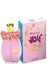 PRINCESS VIOLA Women's Designer Impression 3.4 oz EDP Perfume by MIRAGE BRANDS