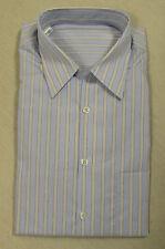 37-38 Herren-Trachtenhemden mit Kentkragen-Kragenart