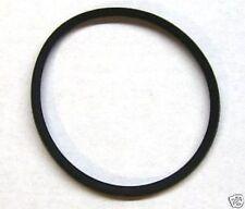 Courroie pour bras platine vinyle Technics SL-1600MK2 SL1600 SL1700 SL-1700MK2