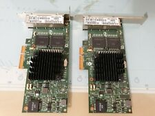 Cisco Gigabit PCI-E Network Adapter Quad 4 Port UCSC-PCIE-IRJ45 74-10521-01