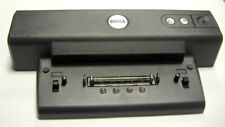 Dell Docking Station for Latitude D Series laptops PR01X 130W Version (PA-13)