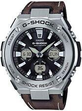 Casio G-SHOCK G-STEEL GST-W130L-1AJF Men's Watch from japan New in Box