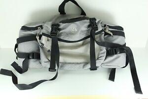 Nike ACG Bumbag Sidebag outdoor hiking travel waist belt bag fanny pack large