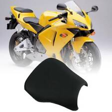 Front Rider Driver Seat Pillion Fit For Honda CBR600RR 2003 2004 03-04