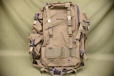 Blackhawk Assault Hydration Pack Backpack Olive Drab (#95)