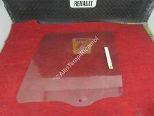 VETRO RENAULT JEEP CHEROKEE 8955000577