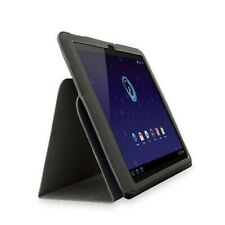 NEW Belkin Slim Folio Stand for Samsung Galaxy Tab 10.1 F8M162ebC02 Tablet Cover