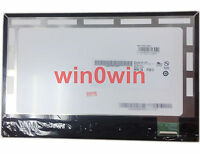 B101EAN01.5 10. 1 inch LCD Display Screen Panel NEW