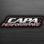CAPA Performance