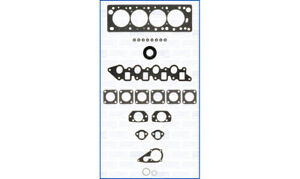 Cylinder Head Gasket Set AUSTIN PRINCESS 1.7 62 O (1978-1982)