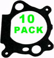 *USA Seller*!! 10 PK Air Cleaner Gasket for B&S 272653S, 272653, 795629, 8746