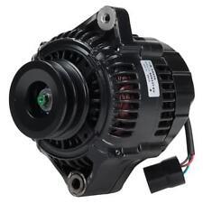 Alternator 12V 110Amp Landcruiser 1HZ 1PZ 1HD-T Diesel Engines E-COATED