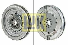 LUK 415 0755 09 FLYWHEEL