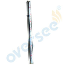 Drive shaft Long 61N-45510-10 For 25hp Yamaha Outboard 2 and 4 stroke F25 Parsun
