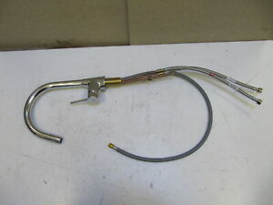 Ideal Standard B9330AA Spültisch -Einhebelmischer Rechnung V00346