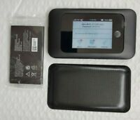 NEW ZTE MF985 Velocity 2 AT&T 4G LTE Hotspot Mobile 99.9% POSITIVE FEED