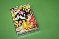 La trama Sinclair ZX Spectrum 48K Juego-Firebird (SCC)