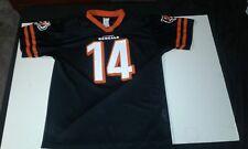 Youth NFL Cincinnati Bengals DALTON 19 Jersey Size XL