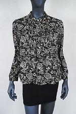Isabel Marant Étoile shirt blouse 42