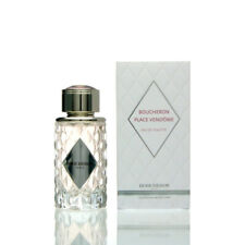 Boucheron Place Vendome Eau de Toilette 100 ml EDT NEU OVP