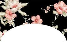 20 water slide nail art transfer black white rose french tips 4 sizes trending