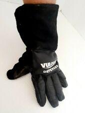 Vulcan Defender Master Welder Series Mig Welding Gloves Left Hand Size Large M