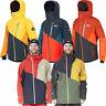 Picture Alpin Jacket Herren-Snowboardjacke Skijacke Winterjacke Schneejacke NEU