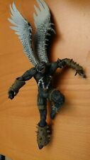 McFarlane Toys Spawn Series 34 Classics Spawn Wings of Redemption Action Figure