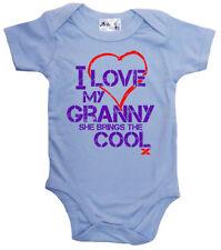 Abbigliamento azzurro per bimbi, da Taglia/Età 0-3 mesi