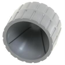 DX Engineering Tube Deburring Tool UT-3500