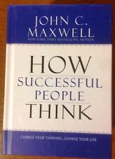 John C. Maxwell Book Collection